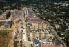 Фонд дольщиков приступил к прямым продажам квартир банкрота Urban Group